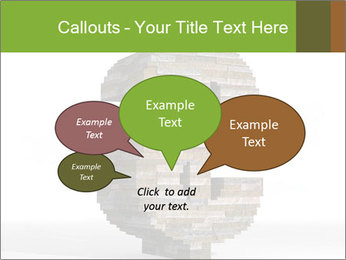 0000077079 PowerPoint Template - Slide 73