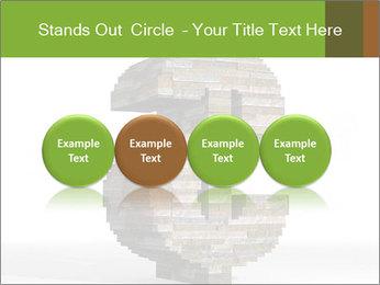 0000077079 PowerPoint Template - Slide 76