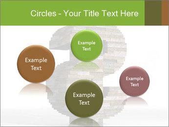 0000077079 PowerPoint Templates - Slide 77