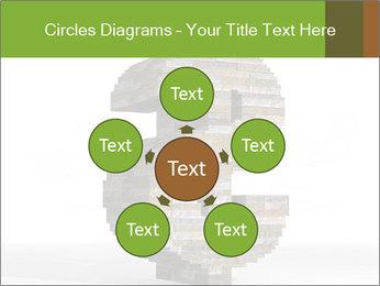 0000077079 PowerPoint Templates - Slide 78