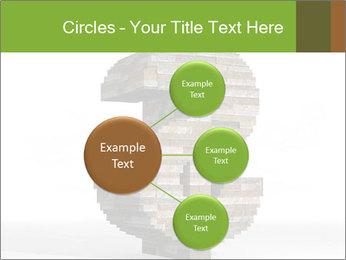 0000077079 PowerPoint Template - Slide 79