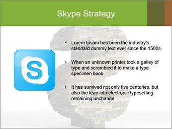 0000077079 PowerPoint Template - Slide 8
