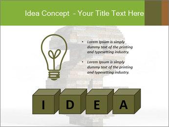0000077079 PowerPoint Templates - Slide 80