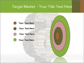 0000077079 PowerPoint Template - Slide 84