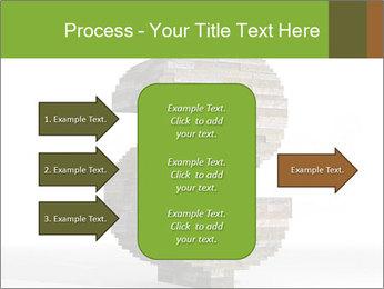 0000077079 PowerPoint Templates - Slide 85