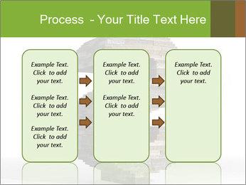 0000077079 PowerPoint Template - Slide 86