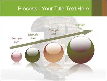 0000077079 PowerPoint Templates - Slide 87