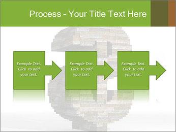0000077079 PowerPoint Template - Slide 88