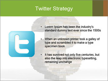 0000077079 PowerPoint Template - Slide 9