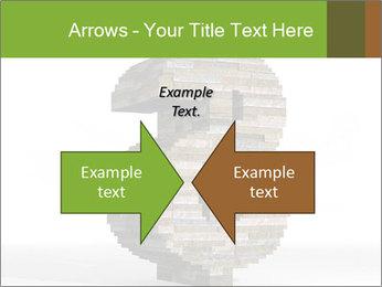 0000077079 PowerPoint Templates - Slide 90
