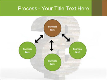 0000077079 PowerPoint Templates - Slide 91