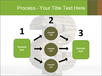 0000077079 PowerPoint Template - Slide 92