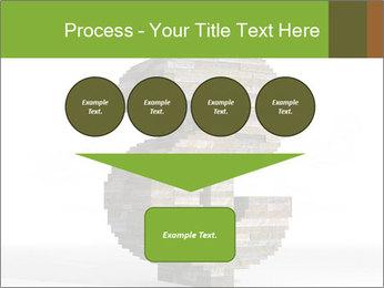 0000077079 PowerPoint Templates - Slide 93