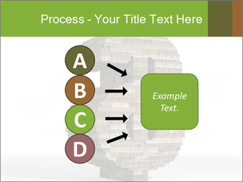 0000077079 PowerPoint Template - Slide 94