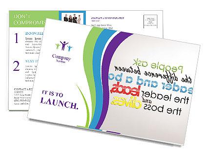 0000077080 Postcard Template