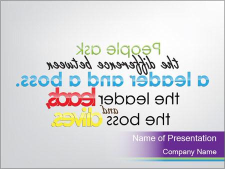 0000077080 PowerPoint Templates