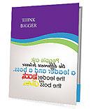 0000077080 Presentation Folder