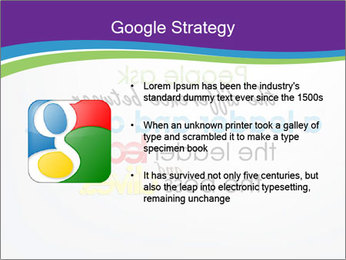 0000077080 PowerPoint Template - Slide 10