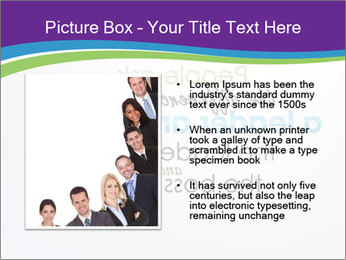 0000077080 PowerPoint Template - Slide 13