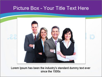 0000077080 PowerPoint Template - Slide 15