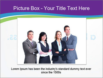 0000077080 PowerPoint Template - Slide 16