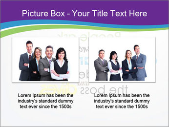 0000077080 PowerPoint Template - Slide 18