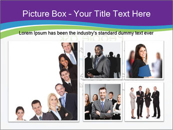 0000077080 PowerPoint Template - Slide 19