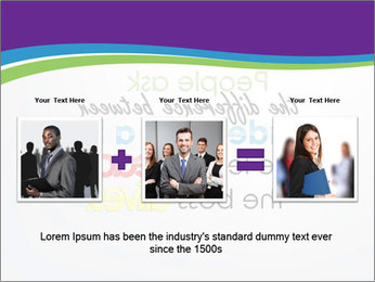 0000077080 PowerPoint Template - Slide 22