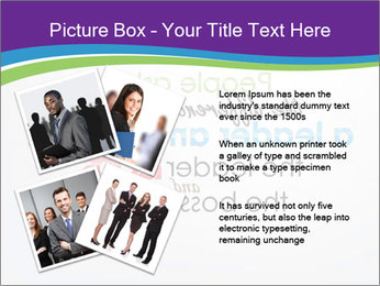 0000077080 PowerPoint Template - Slide 23