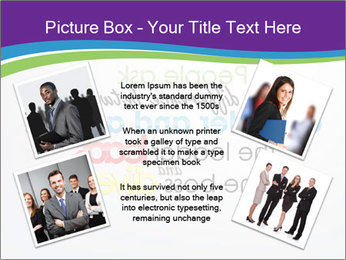 0000077080 PowerPoint Template - Slide 24