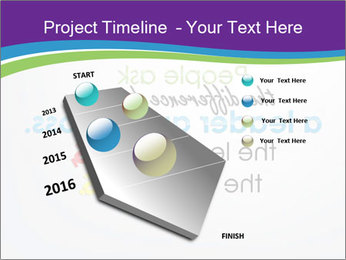 0000077080 PowerPoint Template - Slide 26