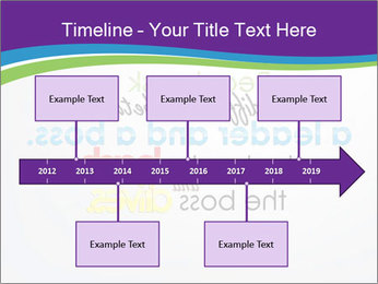 0000077080 PowerPoint Template - Slide 28