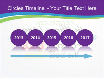 0000077080 PowerPoint Template - Slide 29