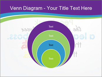 0000077080 PowerPoint Template - Slide 34