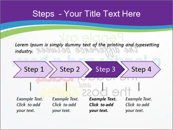 0000077080 PowerPoint Template - Slide 4
