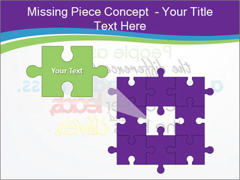 0000077080 PowerPoint Template - Slide 45