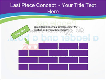 0000077080 PowerPoint Template - Slide 46