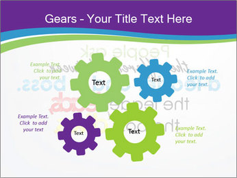 0000077080 PowerPoint Template - Slide 47