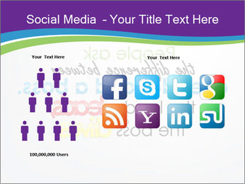 0000077080 PowerPoint Template - Slide 5