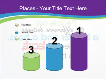 0000077080 PowerPoint Template - Slide 65