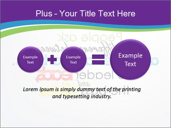 0000077080 PowerPoint Template - Slide 75