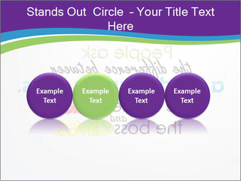 0000077080 PowerPoint Template - Slide 76