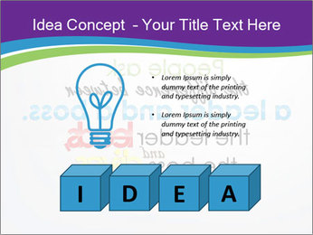 0000077080 PowerPoint Template - Slide 80