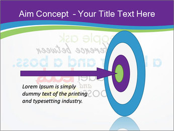 0000077080 PowerPoint Template - Slide 83