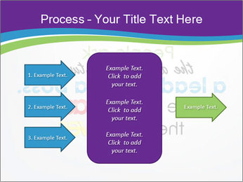 0000077080 PowerPoint Template - Slide 85