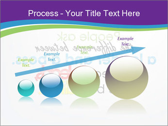 0000077080 PowerPoint Template - Slide 87