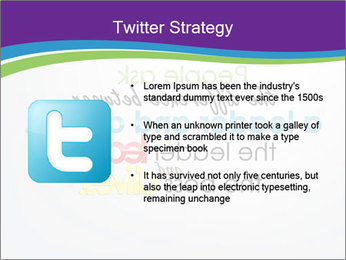 0000077080 PowerPoint Template - Slide 9