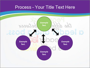 0000077080 PowerPoint Template - Slide 91
