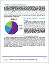0000077080 Word Template - Page 7