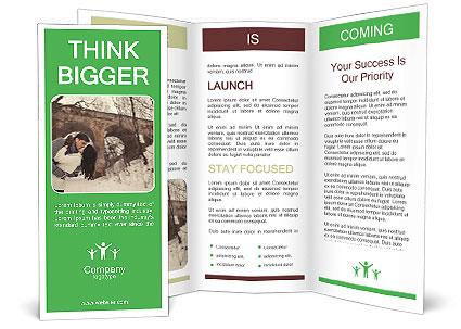 0000077081 Brochure Templates